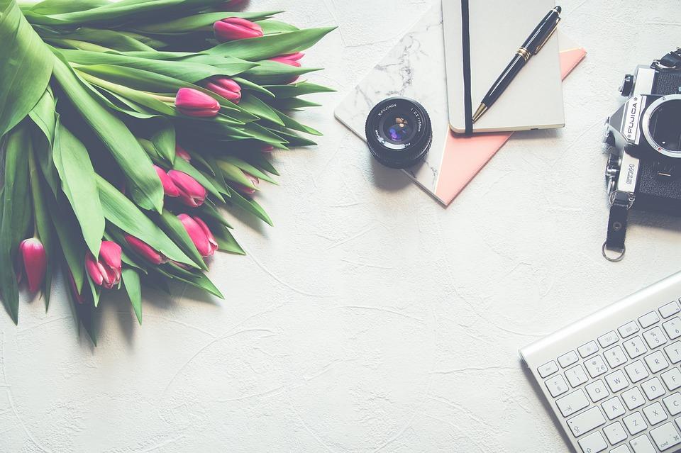 Hintergrund Desktop Kostenloses Foto Auf Pixabay