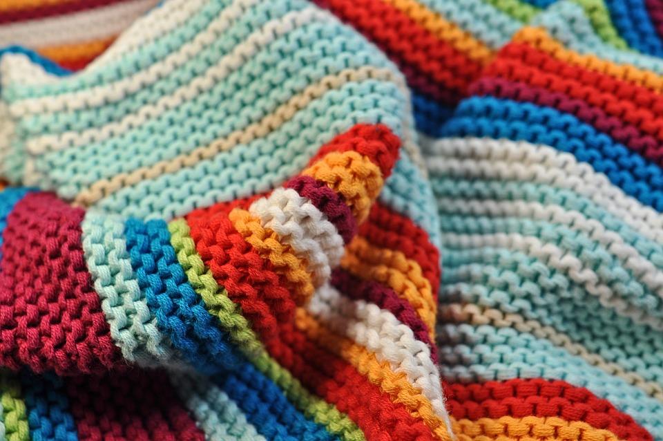 wool knitting woolen free photo on pixabay