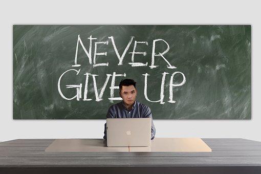 スタートアップ, 実業家, 起業家, 学校, 結論, タスク, 信頼, 自信
