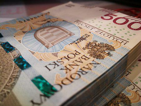 Currency, A Wealth Of, Money Making