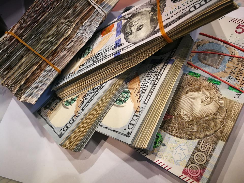 Как заработать миллиард рублей и стать миллиардером с нуля в России бизнес-идеи и советы от богачей