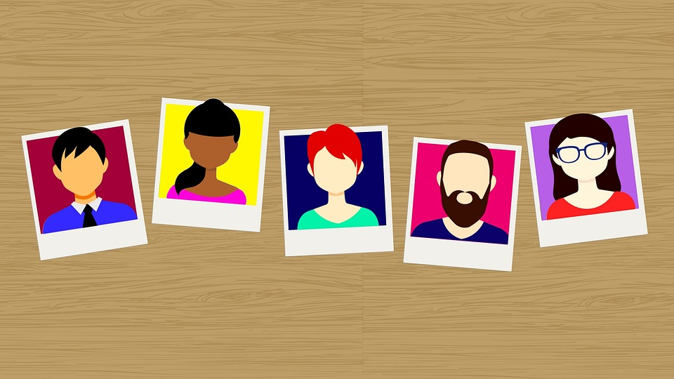 OfferBox(オファーボックス)自分を象徴する画像yのNGポイント④