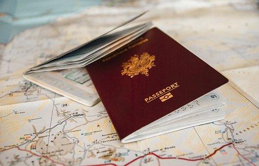 Renew Passport In Philippine embassy In Qatar