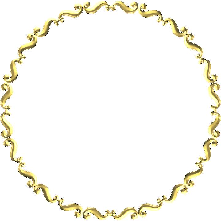 Oro Marco Ronda · Imagen gratis en Pixabay