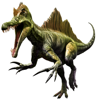 Dinosaur Images · Pixabay · Download Free Pictures
