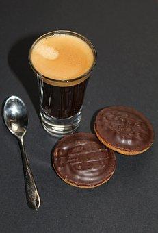 Drink, Coffee, Cup, Beverage, Espresso