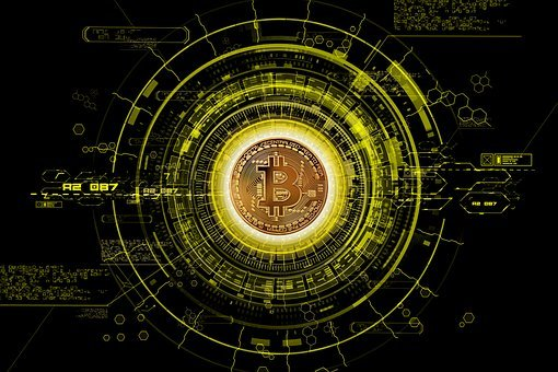 Crypto Currency Images Pixabay Download Free Pictures