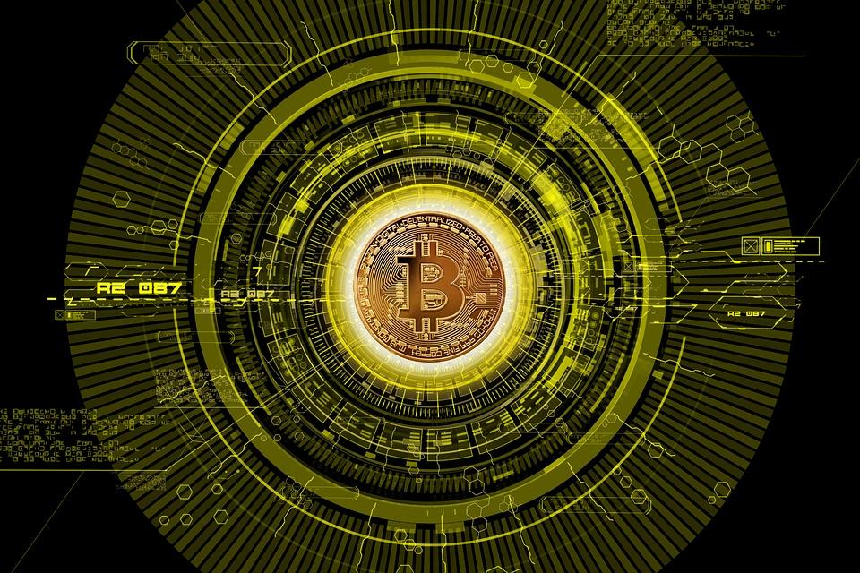 crypto csere