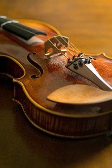 30+ Free Old Violin & Violin Photos - Pixabay
