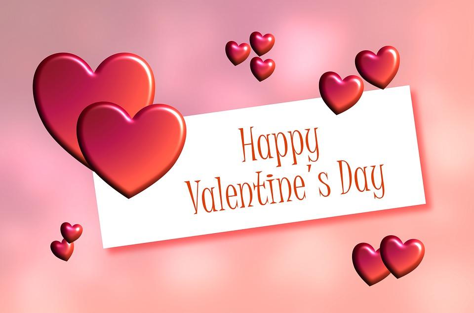 Afbeeldingsresultaat voor valentijnsdag