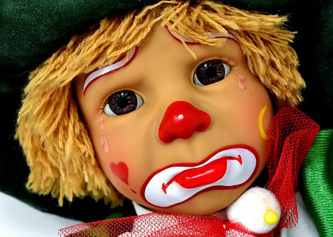 Clown Images Pixabay Download Free Pictures