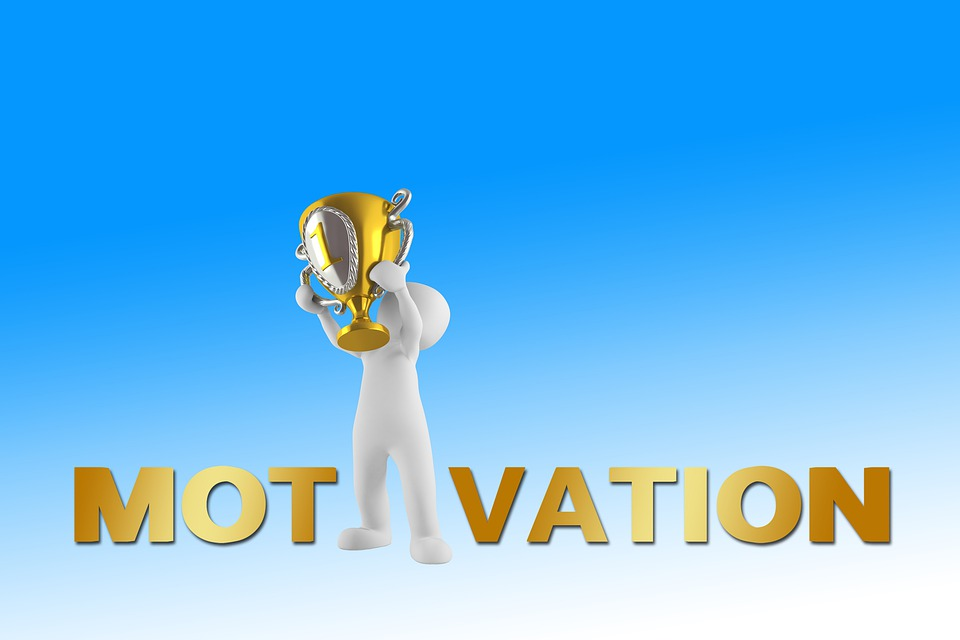 motivation-3131641_960_720.jpg