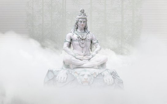 153 Free Images Of Shiva