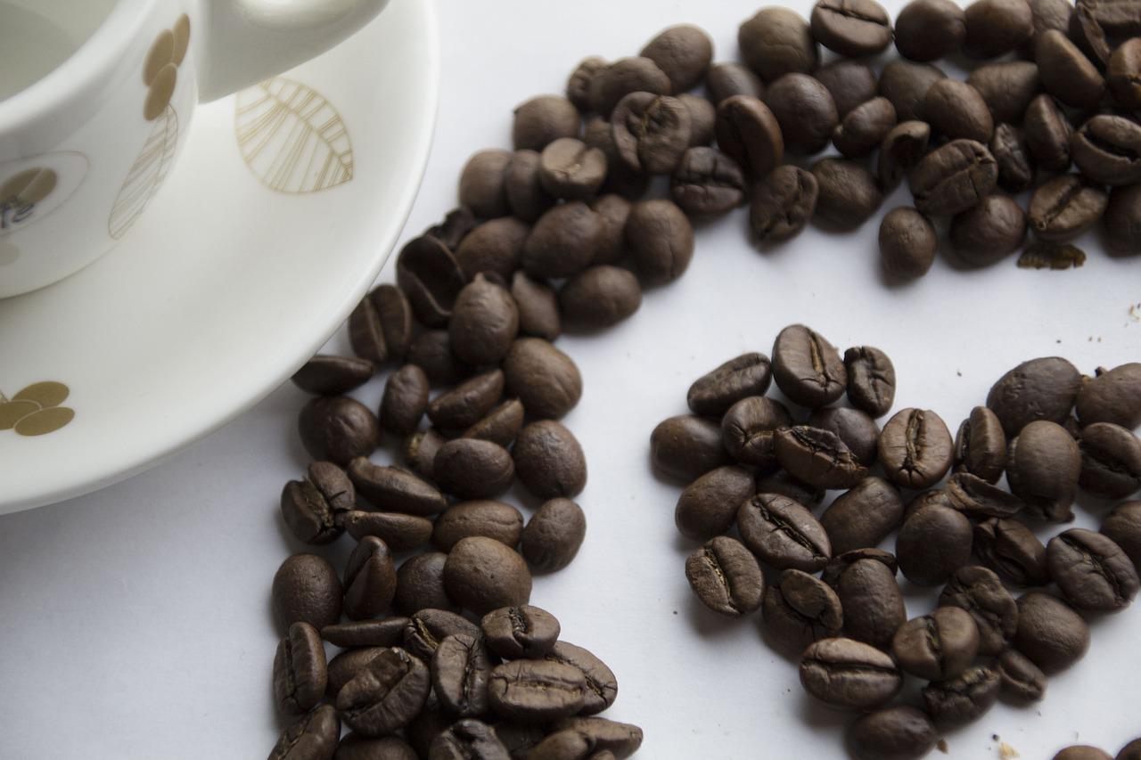 учительнице кофе кофеин картинки естественно, можно