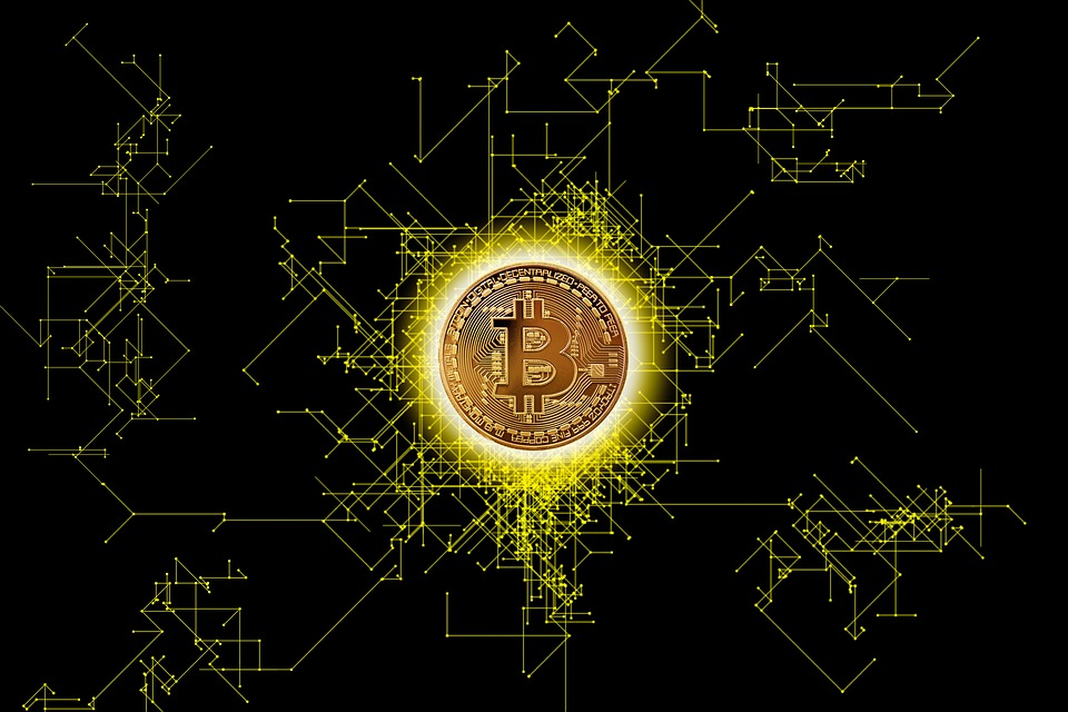 Bitcoin and Blockchain, Cryptocurrency, Currency