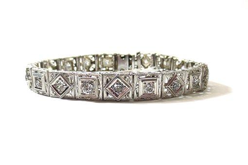Jewelry, Luxury, Wealth, Gem, Precious