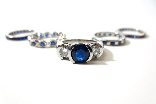 Jewelry, Accessory, Gem, Precious, Rings