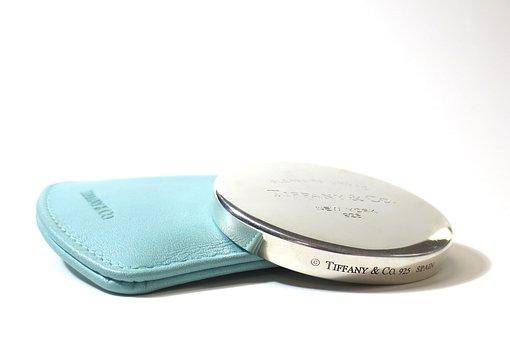 Tiffany, Tiffany Co, Luxury, Blue