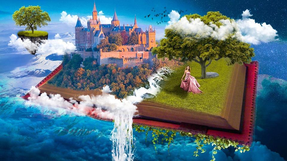 Как осуществить свою мечту советы эзотериков и психологов