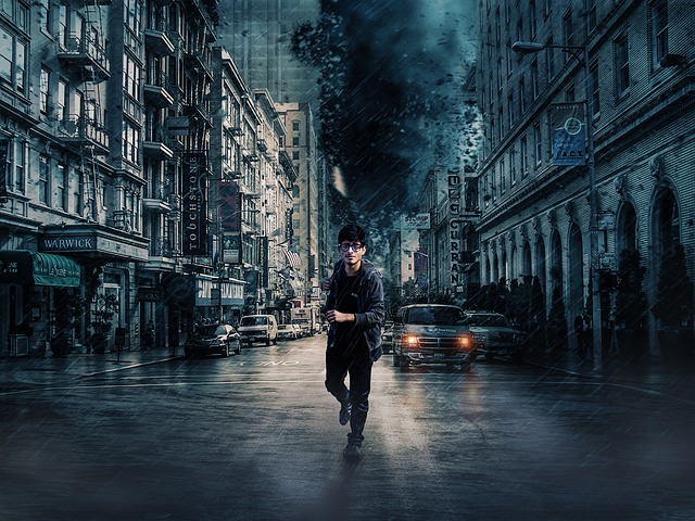 Image Result For Rainy Background