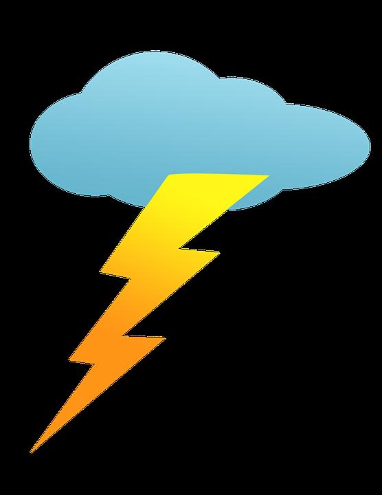 Ray Bulut Cizim Pixabay De Ucretsiz Resim