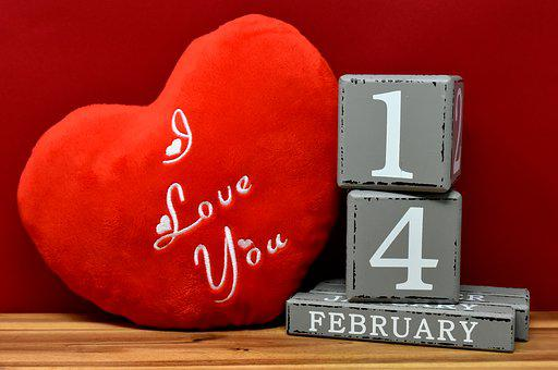 valentines, day - free pictures on pixabay, Ideas
