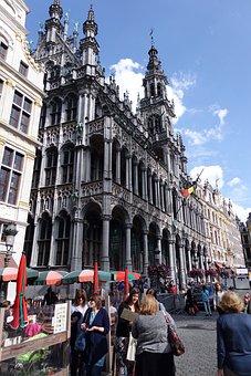 Brussels zdarma datování runcorn cheshire