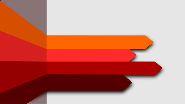 orange red toile de fond arri u00e8re  u00b7 images vectorielles gratuites sur pixabay