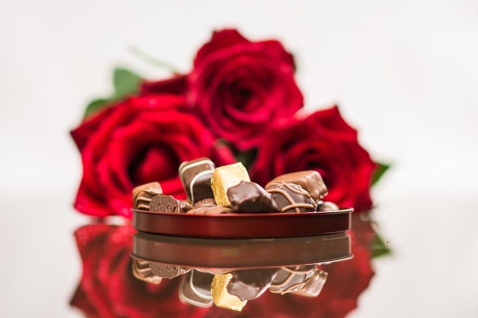 Что подарить любовнице советы по выбору подарка