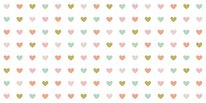 600 Of The Best Free Desktop Wallpapers Hd Pixabay