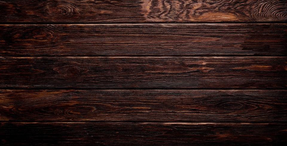 wood fabric template free photo on pixabay