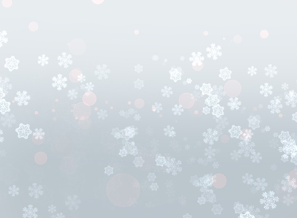 Weihnachten Schneeflocke Winter · Kostenloses Bild auf Pixabay