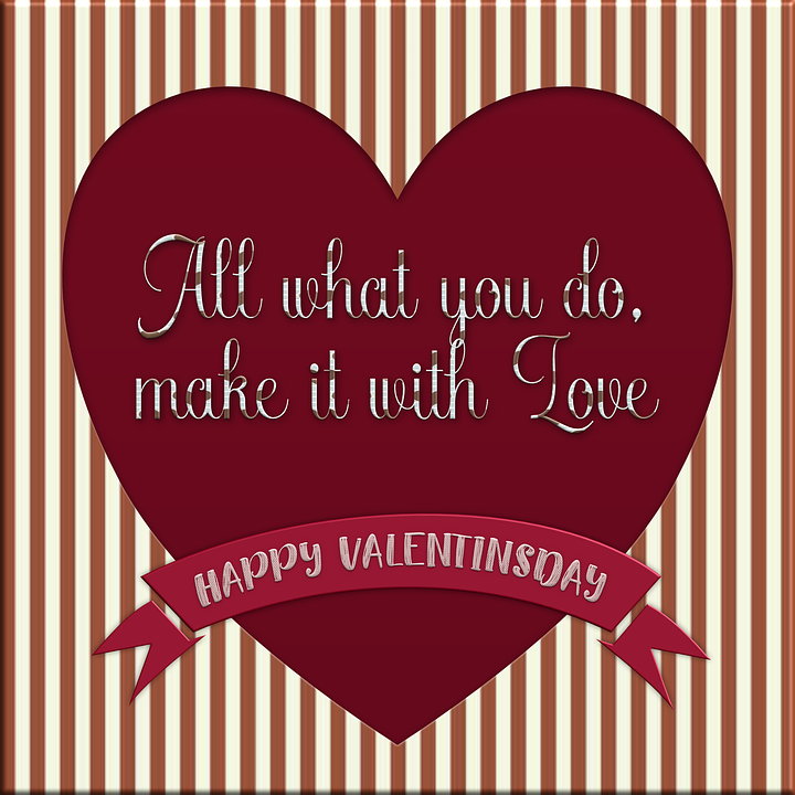 Valentine valentines day greeting free image on pixabay valentine valentines day greeting greetings map m4hsunfo