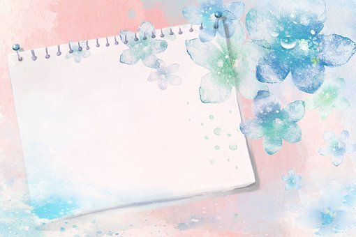 Love Letter Images Pixabay Download Free Pictures