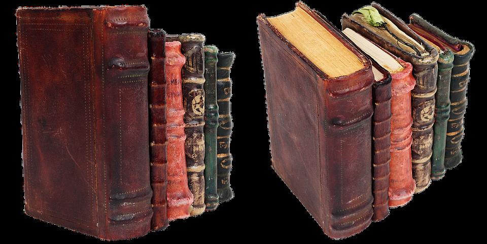 Livres Anciens Litterature Photo Gratuite Sur Pixabay