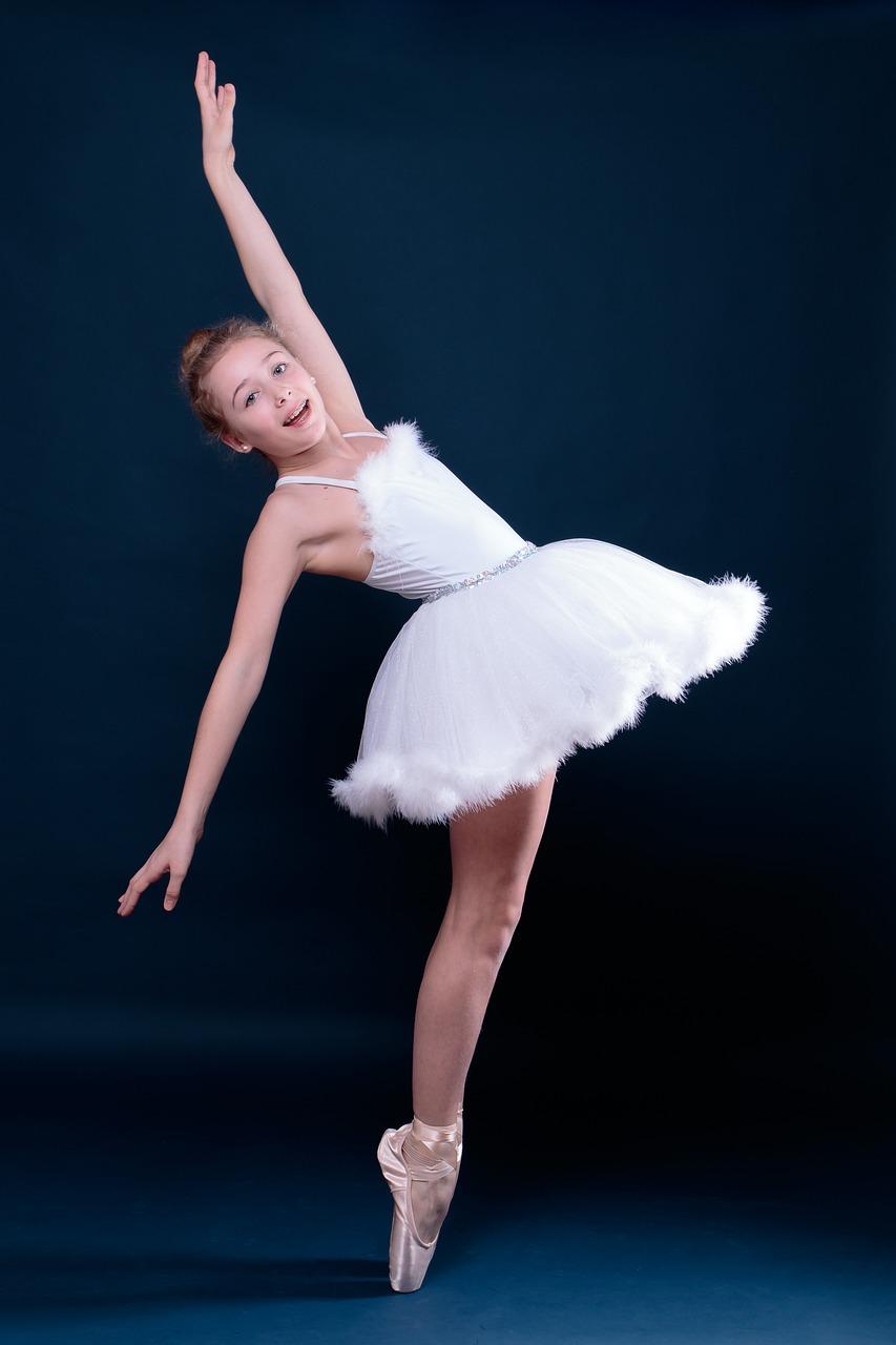 Картинки маленькие балерины в танце, картинок прикольных