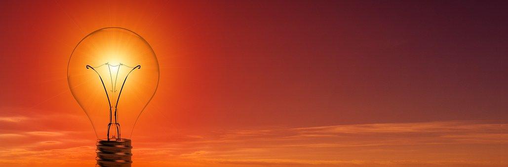 gmbh kaufen risiko transport gmbh zu kaufen gesucht Solartechnik gmbh kaufen mit guter bonität gmbh gesellschaft kaufen arbeitnehmerüberlassung
