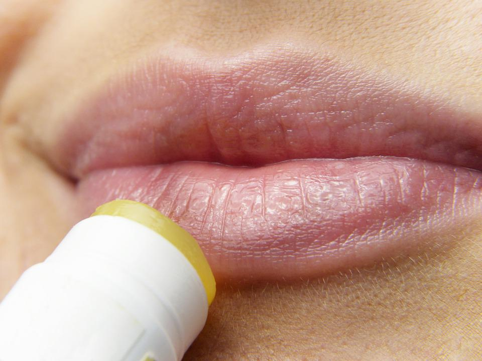 Lips Lip Care Lipstick - Free photo on Pixabay