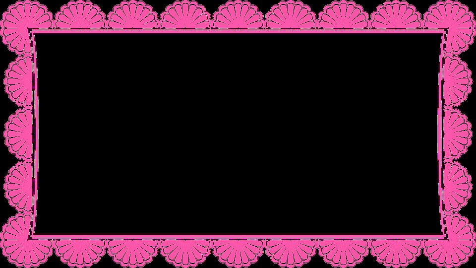 Rahmen Rechteckig Grenze · Kostenloses Bild auf Pixabay