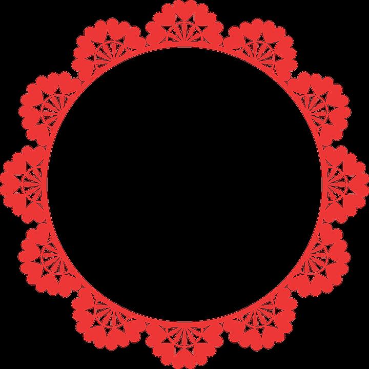 frame round border 183 free image on pixabay