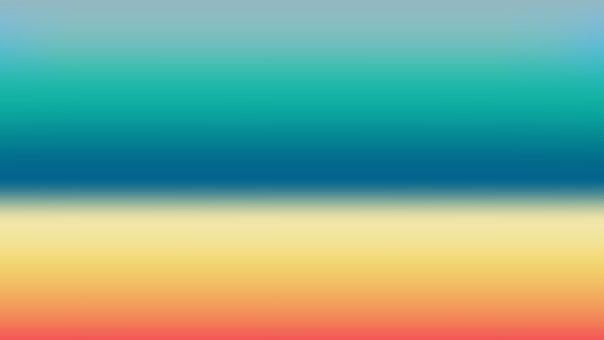 Background, Sunrise, Sunset, Colors