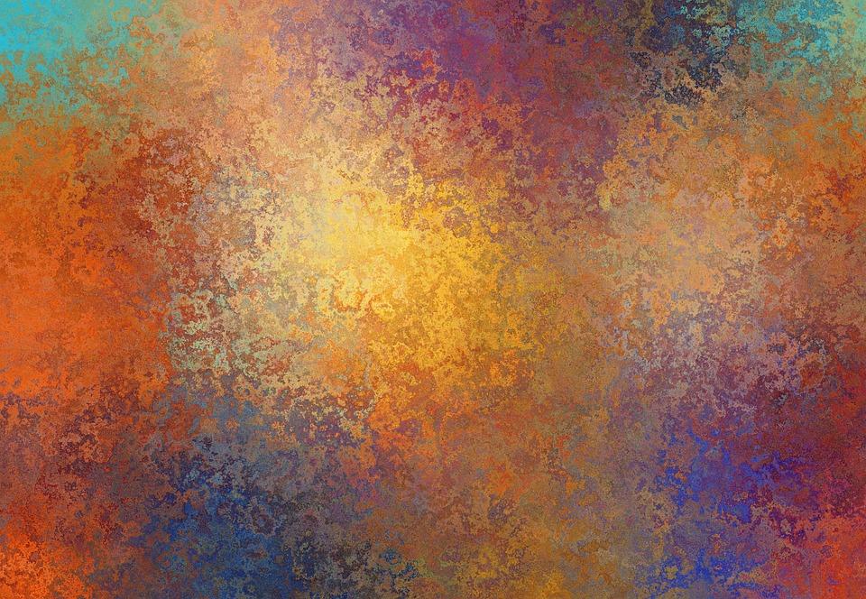 texture background art free photo on pixabay