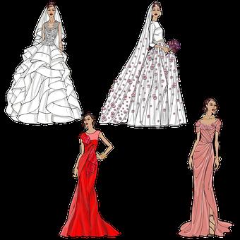 5f9a70d8db03 Formálne Oblečenie Obrázky - Stiahnite si obrázky zadarmo - Pixabay