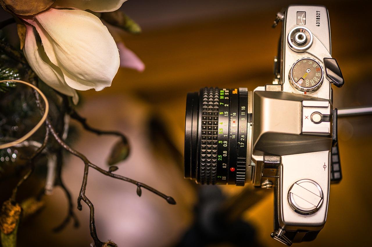 Смотреть все картинки фотоаппаратов