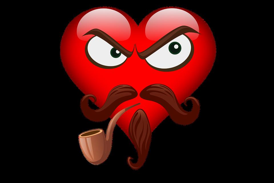 Emoji Emojicon Emojis Kostenloses Bild Auf Pixabay
