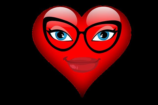 Emoji Emojicon Emojis · Imagen Gratis En Pixabay