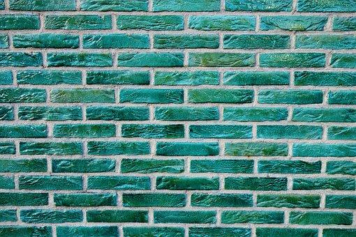 Stenen Muur Wit : Stenen muur beelden · pixabay · download gratis afbeeldingen
