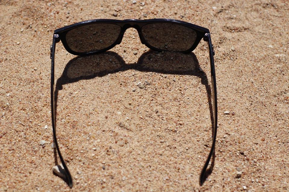 84bf576447d0 Sol Skygge Solbriller - Gratis foto på Pixabay