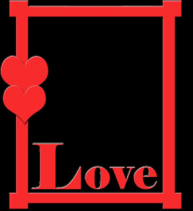 Marco Amor Novela · Imagen gratis en Pixabay