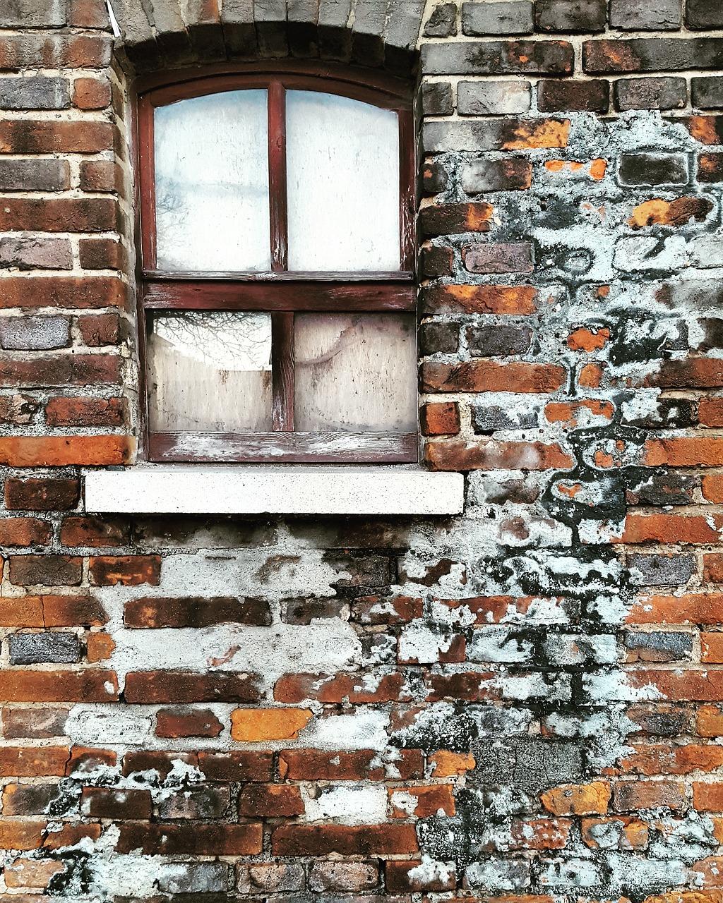 стали стена дома из кирпича картинки оснащается новейшими